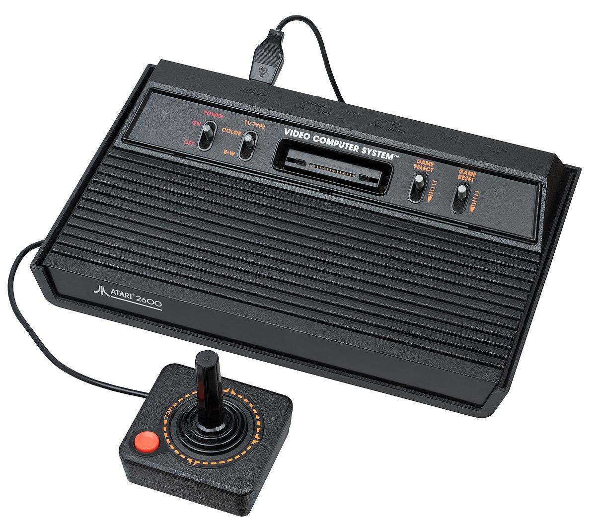 1200px-Atari-2600-Console.jpg