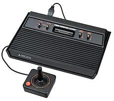 Atari-2600-Console.jpg