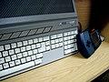Atari 520 ST and Lynx (2225084156).jpg