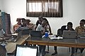 Atelier d'écriture - Wikipédia - WLA2019 Bénin 9.jpg
