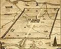 Athanasius Kircher - Turris Babel - 1679 (page 71 crop).jpg