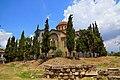 Athens, Greece - panoramio (106).jpg