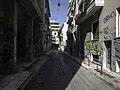 Athens graffiti street (32828049333).jpg