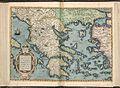 Atlas Ortelius KB PPN369376781-074av-074br.jpg