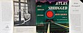 Atlas Shrugged dust jacket (1957 1st ed).jpg