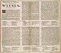 Atlas Van der Hagen-KW1049B10 051 7-Helde-Daden der Christenen, voor, in, en omtrent de Beleegering van WEENEN, Van den 1. July tot den 13. September 1683.jpeg