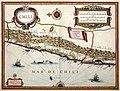 Atlas Van der Hagen-KW1049B13 089-CHILI.jpeg
