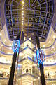 Atrium du carnival fantasy 2.jpg