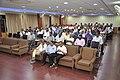 Attendees - Ganga Singh Rautela Retirement Function - NCSM - Kolkata 2016-02-29 1329.JPG