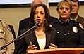 Attorney General Kamala D. Harris Announces New Multi-Agency Task Force Targeting Drug Gangs in the Central Valley.jpg