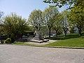 Aubiet - Jardin Rue de la Mairie 2.jpg