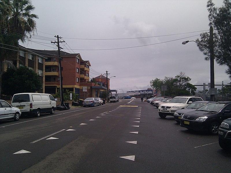 File:Auburn NSW 2144, Australia - panoramio (6).jpg