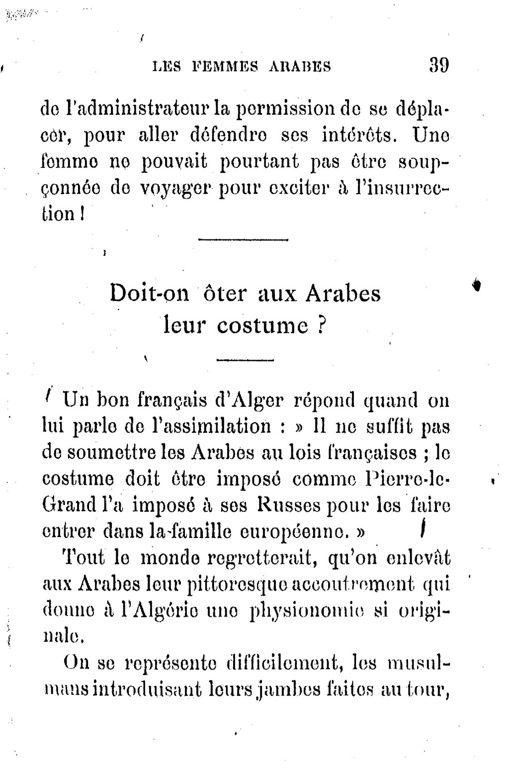 Femmes pdf41 En Les auclert Page Wikisource Arabes Algérie1900 7fby6g
