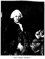 Audet - Jean-Daniel Dumas, le héros de la Monongahéla, 1920, Illustration page 4.png