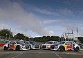 Audi S1 EKS RX quattro (36561883220).jpg
