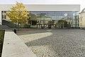 Audimax der Martin-Luther-Universität Halle-Wittenberg in Halle Saale Altstadt - panoramio.jpg