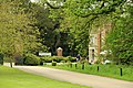 Audley End House & Gardens (EH) 06-05-2012 (7710615728).jpg