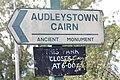 Audleystown Court Cairn.JPG
