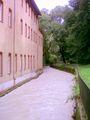 Auer Mühlbach Kegelhof Ri N.jpg