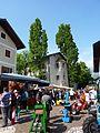 Auer Markt 1.jpg