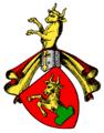 Auersperg-St-Wappen.png