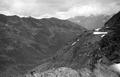 Aufstieg zum Col de Lacèranche - CH-BAR - 3237231.tif