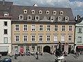 Augsburg Schaezlerpalais Mattes 2013-05-05 (28).JPG