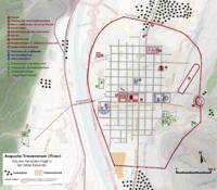 Augusta Treverorum Stadtplan.png