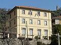 Aurigo-municipio.jpg
