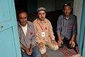 AusAID 2006; China; HIV-AIDS Education (10667637333).jpg