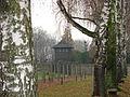 Auschwitz I Camp - Oswiecim - Poland - 06.jpg