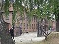 Auschwitz concentration camp I 01.JPG