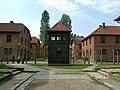 Auschwitz múzeum - panoramio (14).jpg