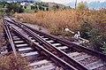 AusfahrtMalsAltVinschgerbahn.jpg