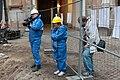 Ausgrabungen Slawischer Burgwall im Schweriner Schloss (DerHexer) 2014-11-15 87.jpg