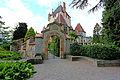Aussenansicht Schloss Oberhofen.jpg