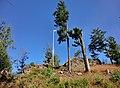 """Aussichtspunkt """"Helle Glocke"""" - panoramio.jpg"""