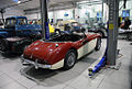 Austin Healey 3000 BT7 (1960) - IV.jpg