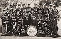 Australia Lidcombe Borough Band, 1918.jpg