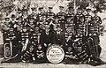 Australia Lidcombe Borough Band, 1918.jpg