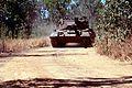 Australian Army Leopard AS 1.JPEG