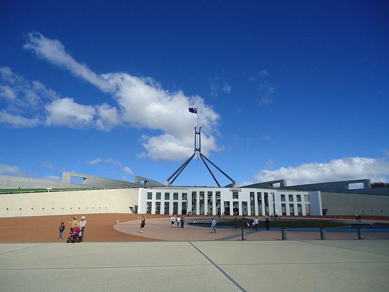 File:Australian parliament.jpg
