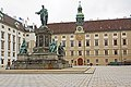 Austria-00096 - Imperial Apartments (9127248031).jpg