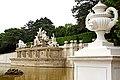 Austria-00260 - Neptune Fountain (9201007100).jpg