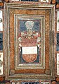 Austria-03281 - Entrance Ceiling (32935711465).jpg
