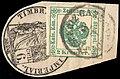 Austria 1853 Ib green MILANO signet.jpg
