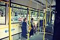 Autobusi neper qytet.jpg