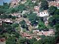 Autopista Caracas - La Guaira dicembre 2000 032.jpg