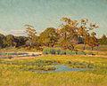 Autumn Landscape-Edward Herbert Barnard.jpg