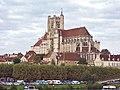 Auxerre. La cathédrale.jpg